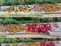 collage1_big
