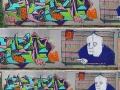 collage_johann_big