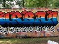 urbansyndromes_18-10