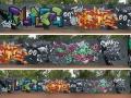 urbansyndromes_18-2