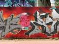 urbansyndromes_18-5