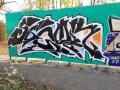 Puschkin (3)
