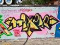 Scheune (3)