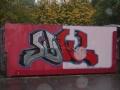 dsc00197