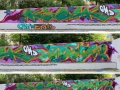 collage7_big