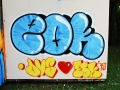 eok2_klein