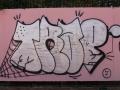 img_7430