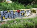 shue_klein