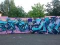 urbansyndromes_18-14