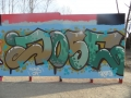 Puschkin (2)
