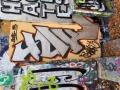 Scheune (11)