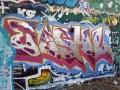 Scheune (2)
