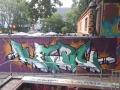Scheune (5)