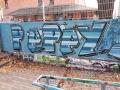 Scheune (8)