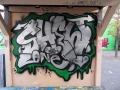 sam_1544