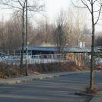 Vorschaubild Legal Plains Jugendhaus Game, Ansicht von der Gamigstrasse