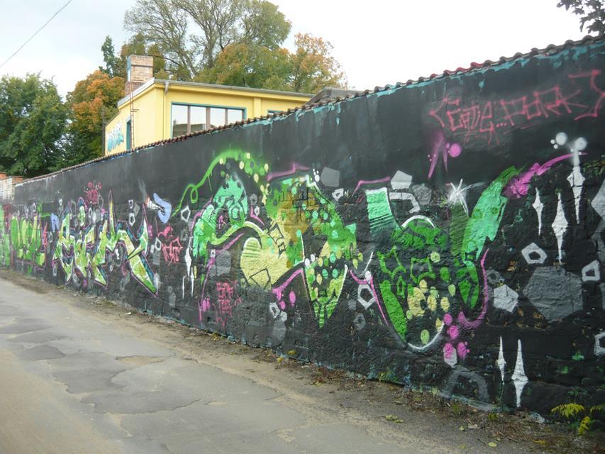 22. Turnerweg