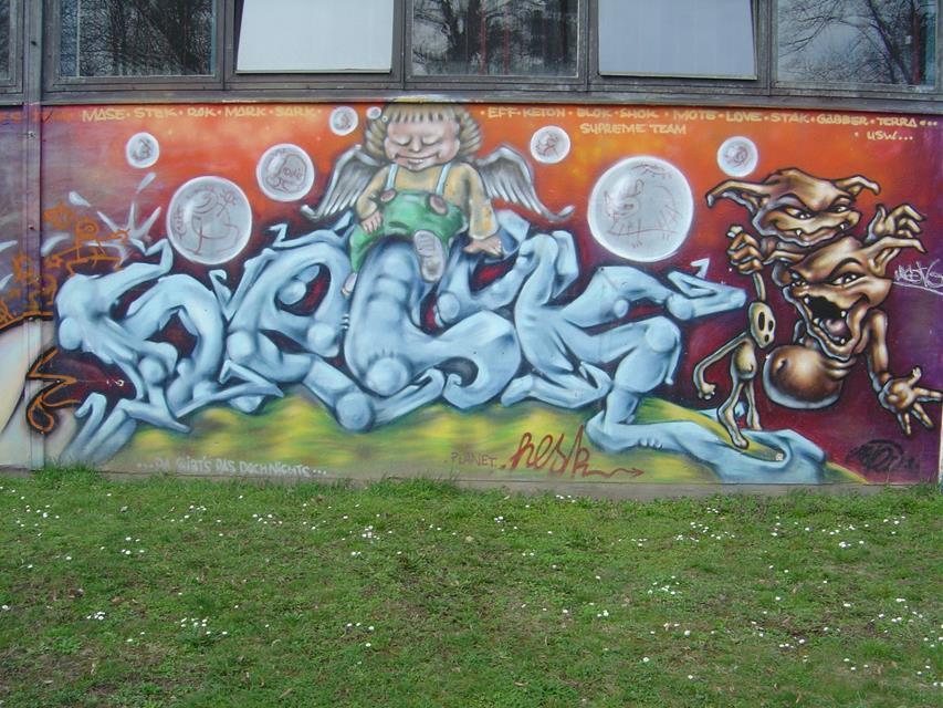 27. Gamigstraße Sprühfrisch 97 (11)