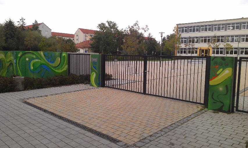 93.grundschule_2