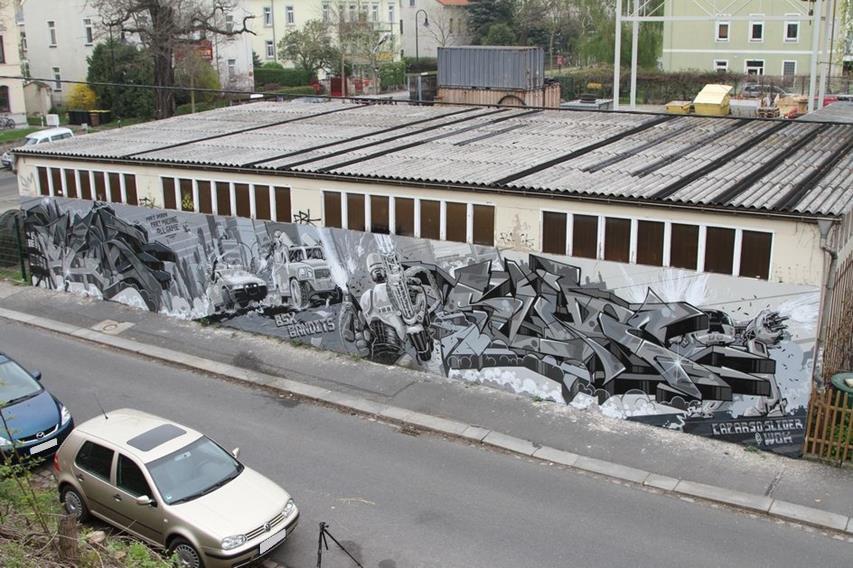 12.-Dammweg-scale-project