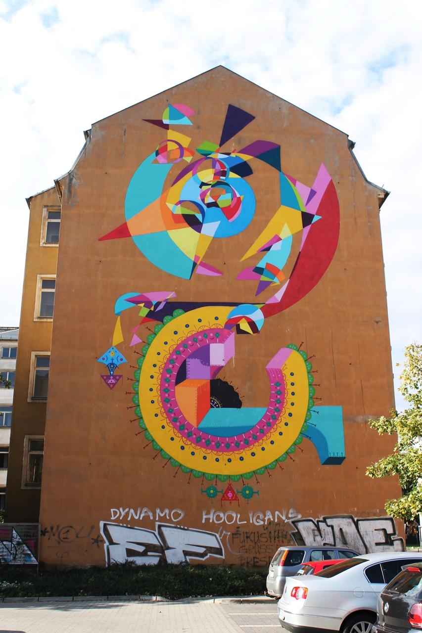 Schäferstraße 69