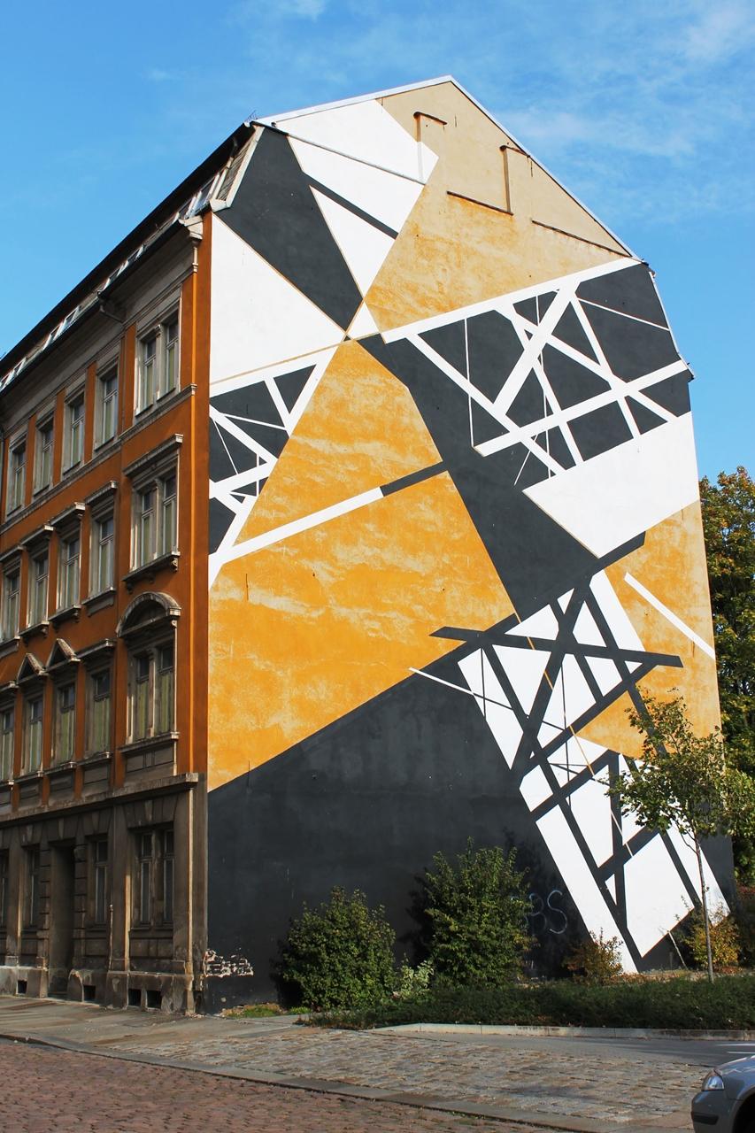 Vorwerkstraße 15