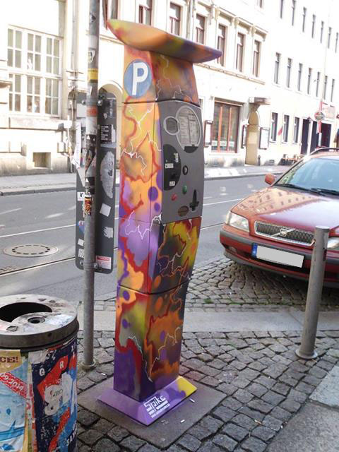 parkauto_15