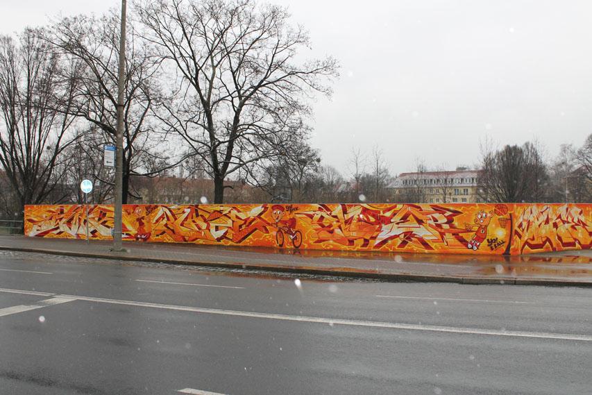 Wall_26