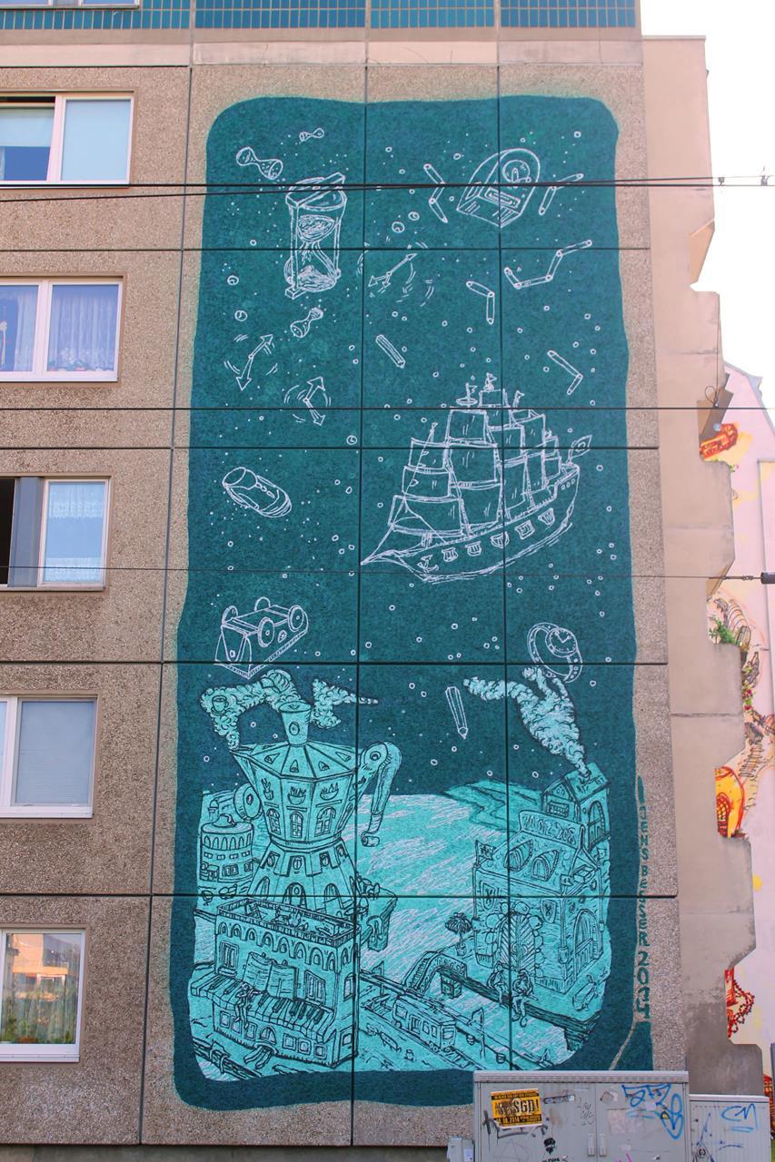 Schäferstraße 35_neu